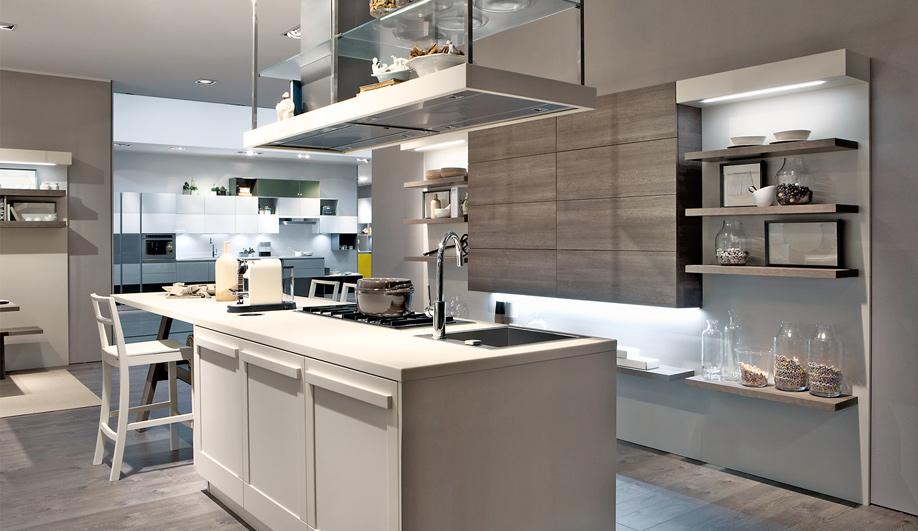 Portfolio hh kitchen design toronto - Kitchens scavolini ...